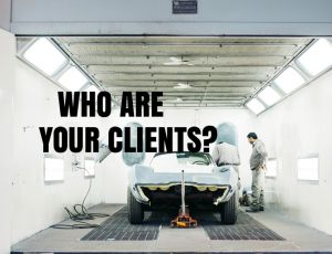 Do You Really Know Your Clients?